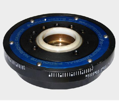 曲轴扭转减震器(90046)