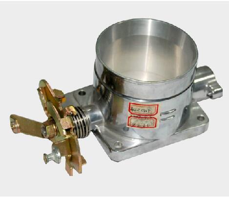 节气门(69220)70mm 抛光