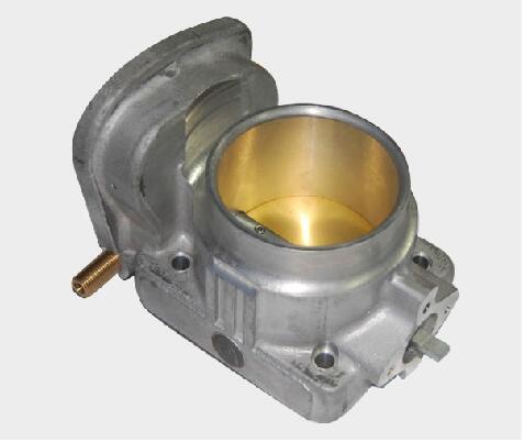 05-V6-GT 70/75mm 抛光