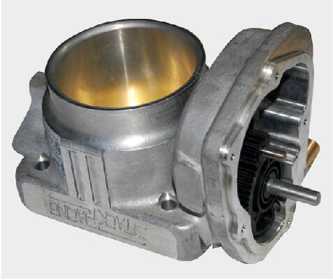 05-V6-GT 70/75mm 喷砂