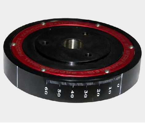曲轴扭转减震器(90002)