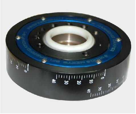 曲轴扭转减震器(90006)