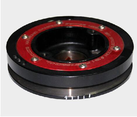 曲轴扭转减震器(90033)