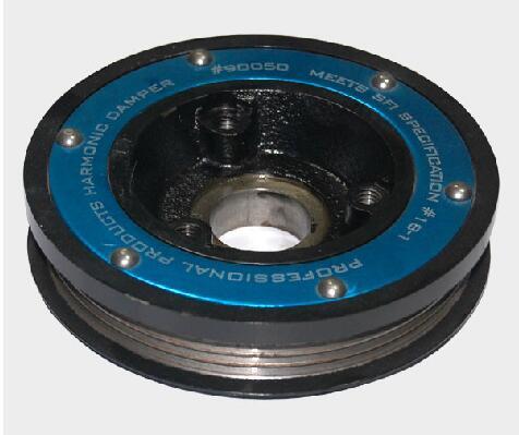 曲轴扭转减震器(90050)