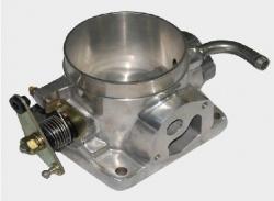 节气门(69202) 75mm 抛光
