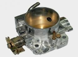 节气门(69600)65mm 抛光