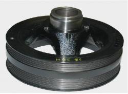 曲轴扭转减震器(80034)